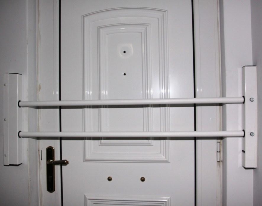 Μπάρες-Ασφαλείας-σε-Πόρτες-T60-new_3